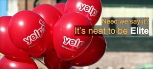 (Image courtesy of Yelp Elite Squad South Bay, http://www.yelp.com/elite)