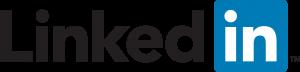 (Logo courtesy of LinkedIn)